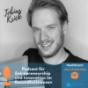 Healthcare out-of-the-box - Podcast für Entrepreneurship und Innovation im Gesundheitswesen Download