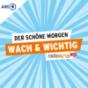 wach & wichtig   radioeins Podcast Download