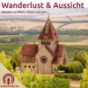 Podcast Download - Folge Wanderlust & Aussicht: Rundweg Krombachtalsperre online hören