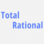 Total Rational Podcast Download