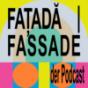 ,FAŢADĂ' - Wie sich Rom*nja Wohnraum zurück erobern Podcast Download