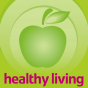 Healthy Living - Der gesunde Podcast Download