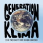 Generation Klima Podcast herunterladen