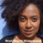 Wort.Macht.Widerstand Podcast Download