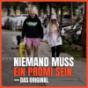 Niemand muss ein Promi sein - Der Klatsch&Tratsch Podcast Podcast Download