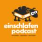 Einschlafen Podcast Podcast Download