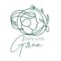 Fräulein Grün - Wiese, Wald & Wunder Podcast Download