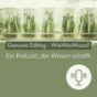 Genome Editing - WieWasWozu? Podcast Download