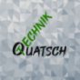 Technikquatsch Podcast Download