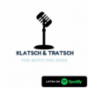 Klatsch & Tratsch Podcast Download
