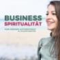 Businesstipps mit Herz Podcast herunterladen