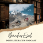 BücherEsel Podcast Download
