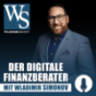 Der digitale Finanzberater mit Wladimir Simonov: Finanzdienstleistung   Versicherung   Business  Online-Marketing   Coaching   Beratung   Motivation Podcast Download
