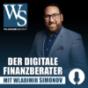 Der digitale Finanzberater mit Wladimir Simonov: Finanzdienstleistung | Versicherung | Business |Online-Marketing | Coaching | Beratung | Motivation Podcast Download