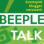 beeple Talk