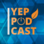 YEP-Podcast Podcast Download