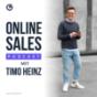 Podcast Download - Folge #36 Wie du tägliche neue Kundenanfragen erhältst - mit Ronja Menzel online hören