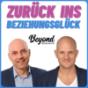 Beyond Breakup - Der Podcast für Liebeskummer, Trennung & Eifersucht Download