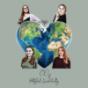 Co2 Plötzlich Nachhaltig Podcast Download