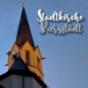 Podcast Download - Folge Predigt zum 1. Advent | Einführung des neuen Burgstädter Kirchenvorstandes online hören