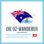 Die OZ-Wanderer Podcast Download