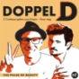 DOPPEL D – 2 Cowboys gehen zum Friseur, Pony weg. Podcast Download