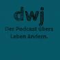 Podcast Download - Folge Das War's jetzt ! - Pilot online hören