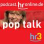 hr3 - pop talk Podcast Download