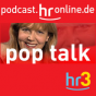hr3 - pop talk Podcast Download