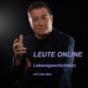 Leute Online - Lebens-Geschichte(n) mit Uwe Bier Podcast Download