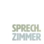 """Podcast Download - Folge Interview #5 - Prof. Dr. Maike Henningsen - Professorin für Digital Health an der Universität Witten-Herdecke und Gründerin des """"Vision Health Pioneers"""" Incubators Berlin online hören"""
