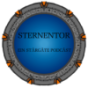 STERNENTOR Podcast Download