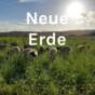 Podcast Download - Folge Das ist die neue Erde ab Morgen online hören