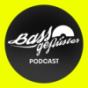 Bassgeflüster Podcast Download
