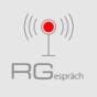 RGespräch Podcast Download