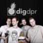 Podcast Download - Folge Folge 2 - Geh Fjord online hören