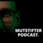Mutstifter Podcast Podcast herunterladen