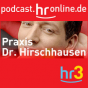 hr3 - Praxis Dr. Hirschhausen Podcast Download