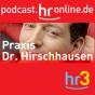 hr3 - Praxis Dr. Hirschhausen Podcast herunterladen