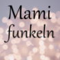 Mamifunkeln Podcast Download