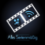 Alles Serienmäßig Podcast Download