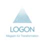 LOGON - Magazin für Transformation Podcast Download