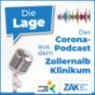 Die Lage – der Corona-Podcast aus dem Zollernalb Klinikum Podcast Download