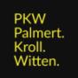 PKW. Palmert. Kroll. Witten. Podcast Download
