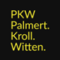 PKW Podcast Download