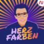 Podcast Download - Folge Herzfarben - Du bist Vater? online hören