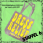 Dress Relief - Der Streetwear Podcast Podcast Download