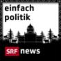 Einfach Politik Podcast Download