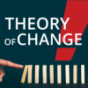 Theory of Change - Der Podcast für progressive Politik Download
