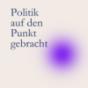 Podcast Download - Folge Walter Kohl online hören